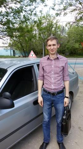 ucheniki-avtoshkoli-01