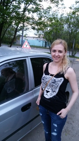 ucheniki-avtoshkoli-17