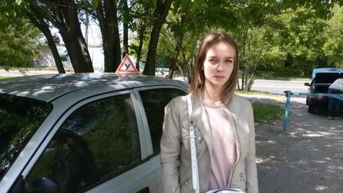 ucheniki-avtoshkoli-18