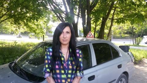 ucheniki-avtoshkoli-20