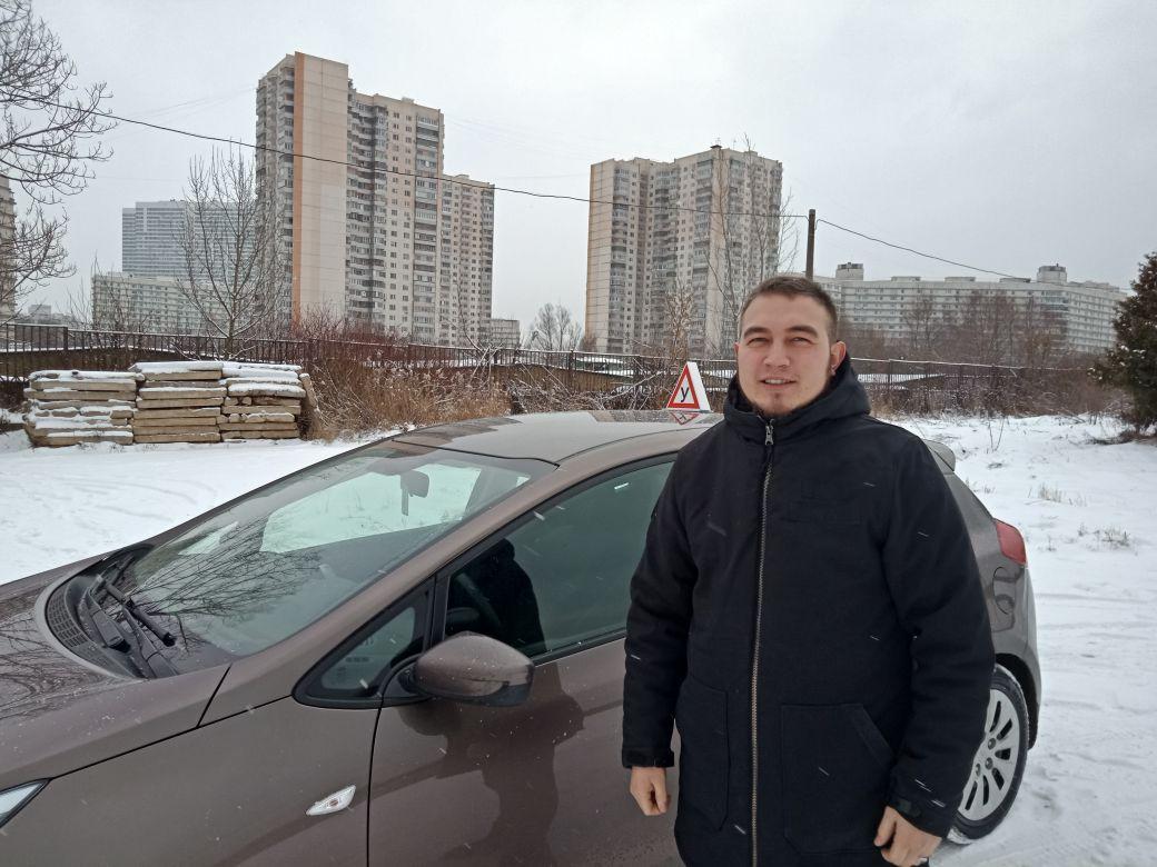 Аваков Владимир
